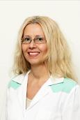 Dr. Sárdi Krisztina