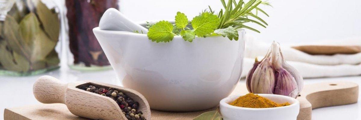 7 meglepő dolog, ami allergiát okozhat