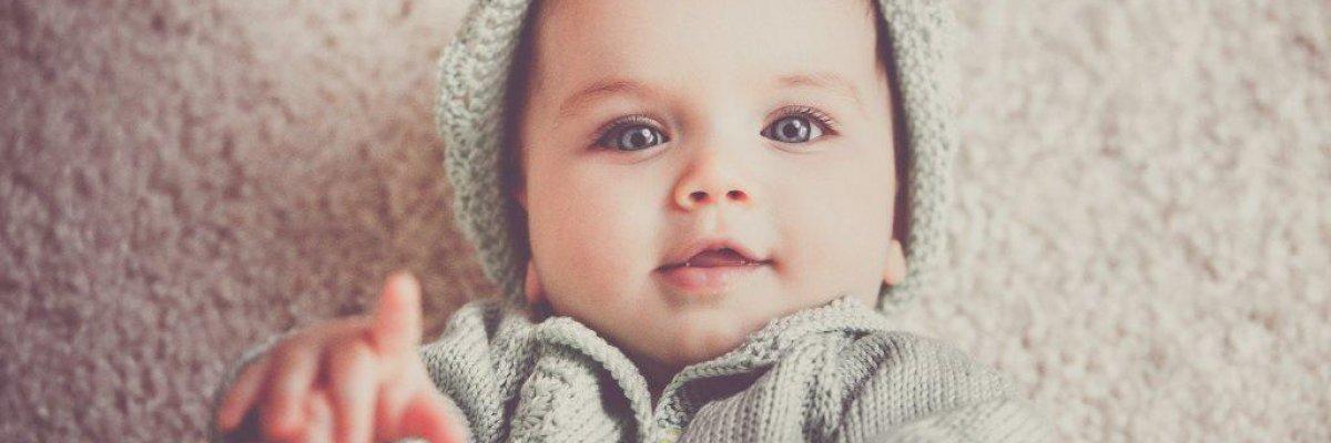 Allergia kialakulása: ennyi mindentől függ, hogy allergiás lesz-e a baba