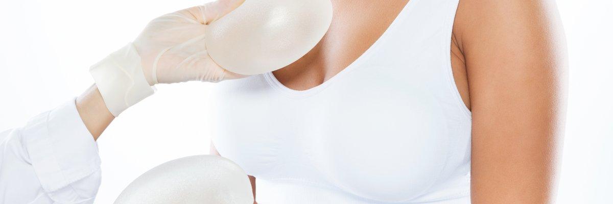 a zsírvesztés kiütéseket okozhat)