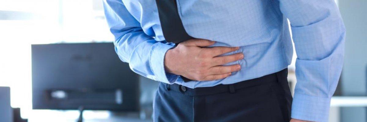 Hasfájás okai felnőtteknél – 6 gyakori kiváltó ok