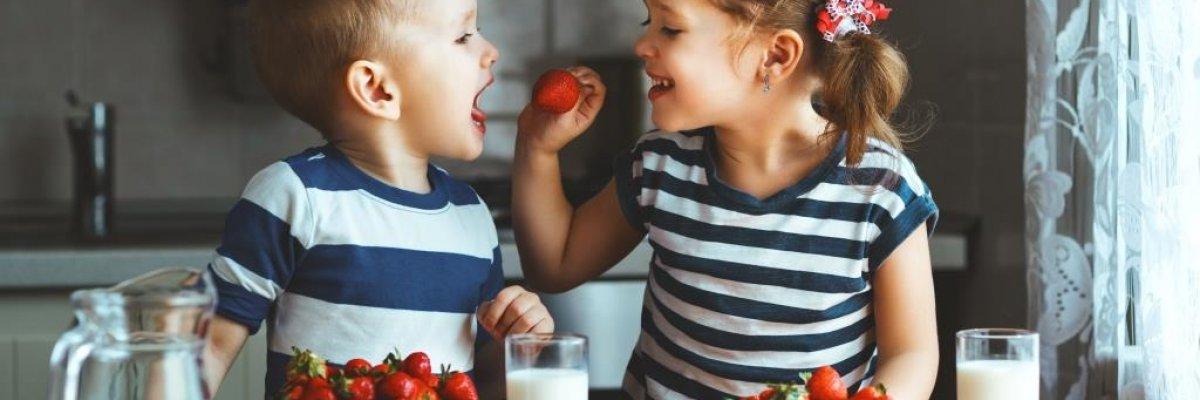 Allergiavizsgálat gyerekeknek – ezt kell tudni róla