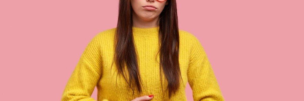 Puffadás okai – 6 gyakori betegség a háttérben