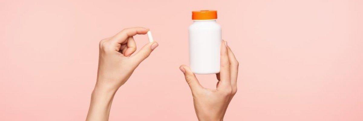 Meddig kell szedni az antihisztamin gyógyszereket?