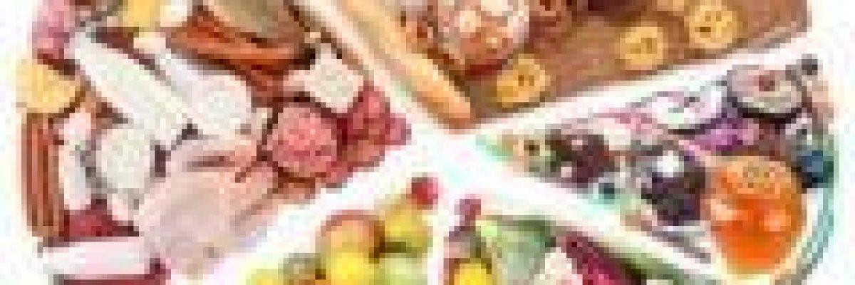 Gluténmentes diétában is fontos a rostpótlás
