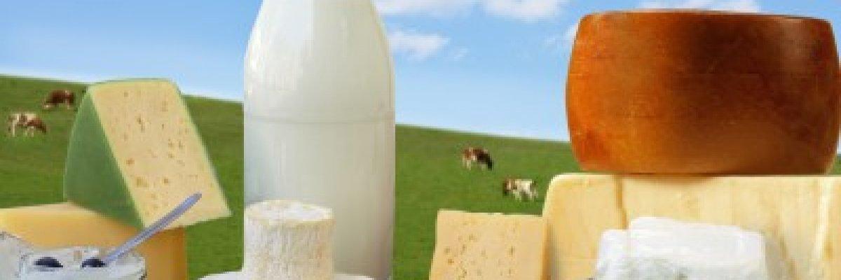 Laktózérzékenység bármilyen életkorban jelentkezhet