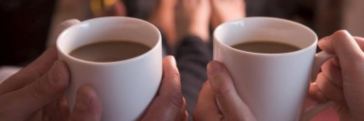 témák, amelyekről beszélgetni kell randevúkor vellore meleg társkereső