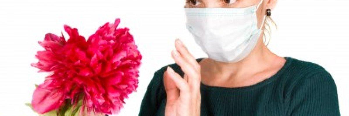 Mindannyian allergiásak leszünk?