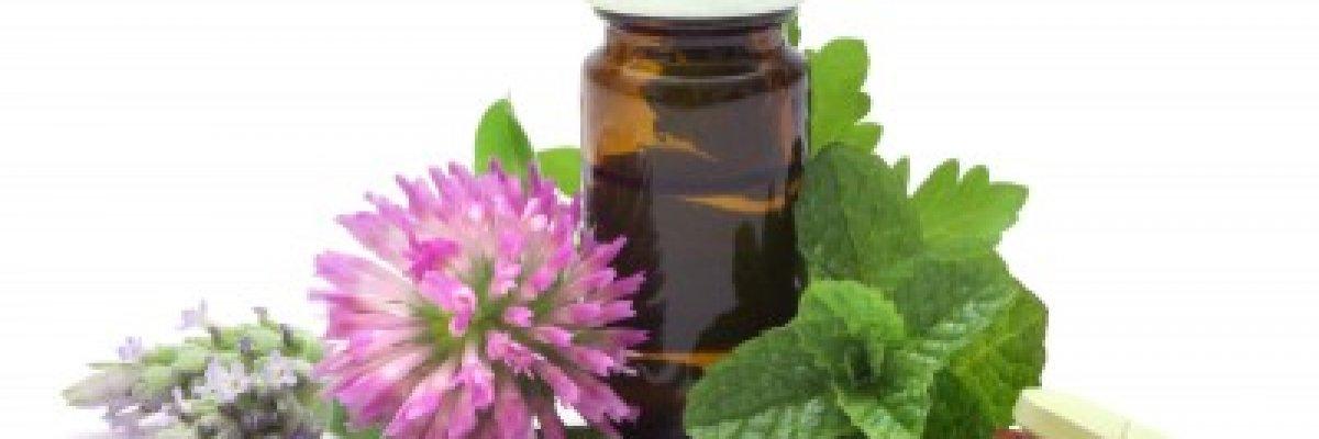 Természetes antihisztaminokkal az allergia ellen?