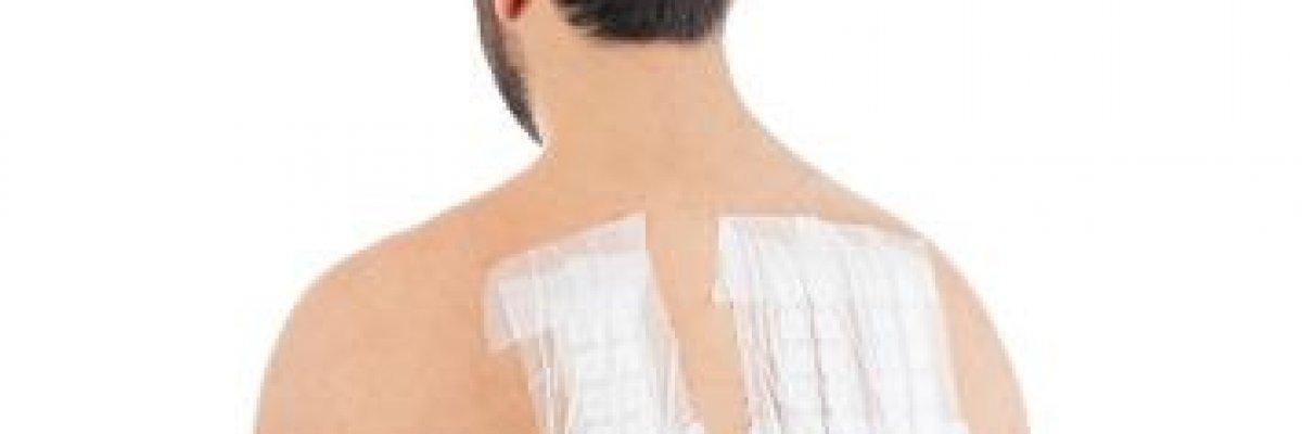 Nem felesleges macera az allergia teszt többszöri leolvasása!