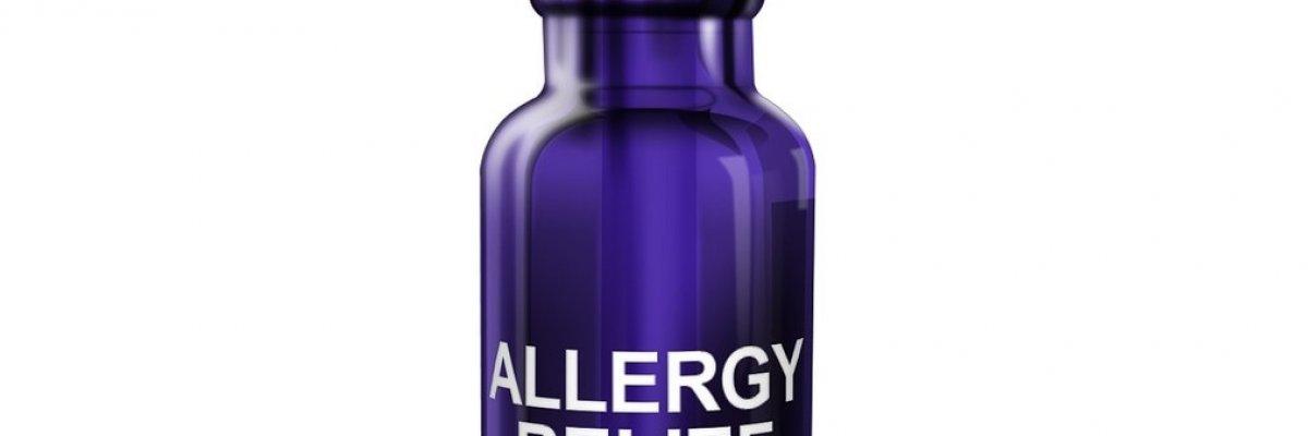 Nem mindenkinél alkalmazható az allergén immunterápia