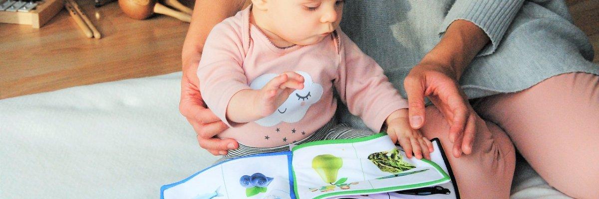 Komoly következményekkel járhat a gyermekkori vashiány