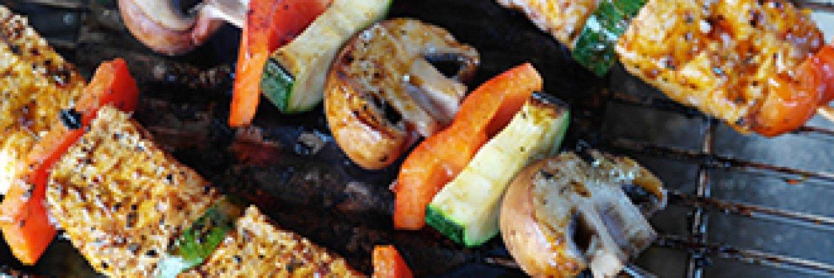 Ételallergia és kerti grillparty - mire figyeljünk?