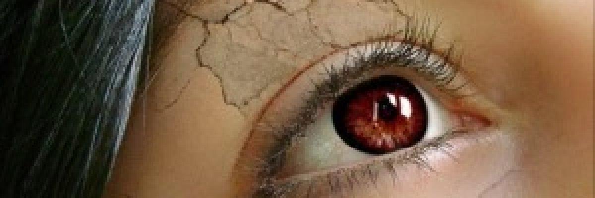 Bőrviszketés: legtöbbször bőrszárazsághoz társul, de betegséget is jelezhet