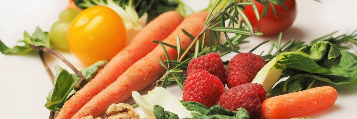 Felesleges diétához is vezethet, ha nem tudja, mire allergiás!