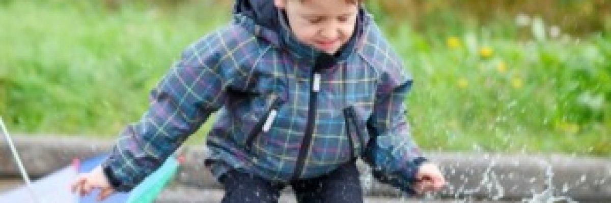 Immunterápia: bíztató eredmények a földimogyoró-allergia kezelésében
