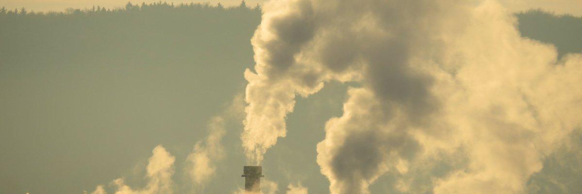 használt füst betegségek leszokni a dohányzásról könnyebb reggel felkelni
