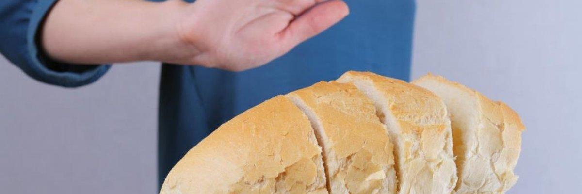 Negatív vizsgálatok, de mégis rosszul van a gluténtól?