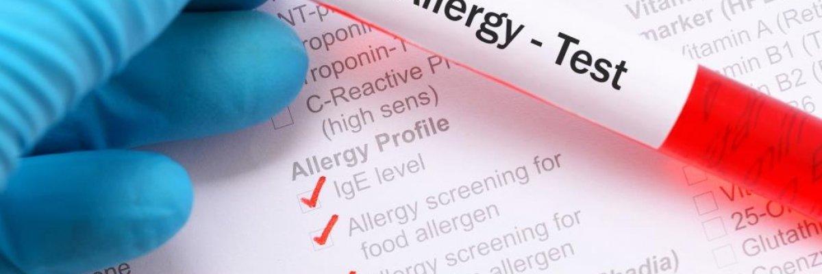 Ételallergia vizsgálat negatív – nem vagyok cöliákiás?