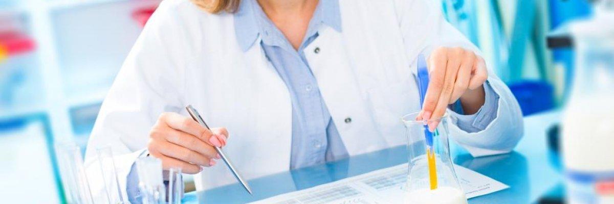 Ez a vizsgálat segíti a parlagfű allergiásokat jobb kezeléshez
