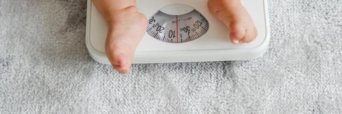 súlygyarapodás vérszegénység