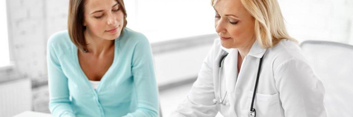 Allergén immunterápia – mikor lehet elkezdeni?