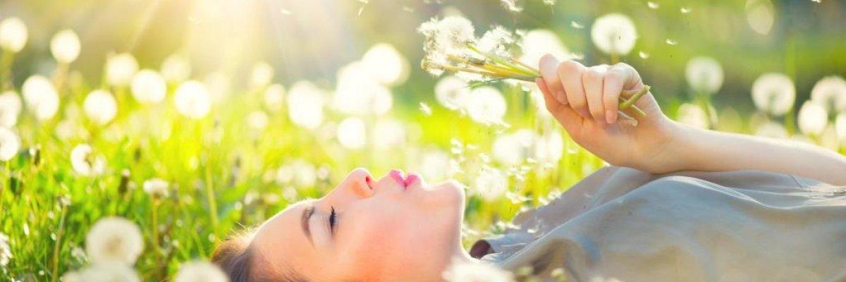 Immunterápia allergia ellen – tudjon meg mindent a kezelésről!