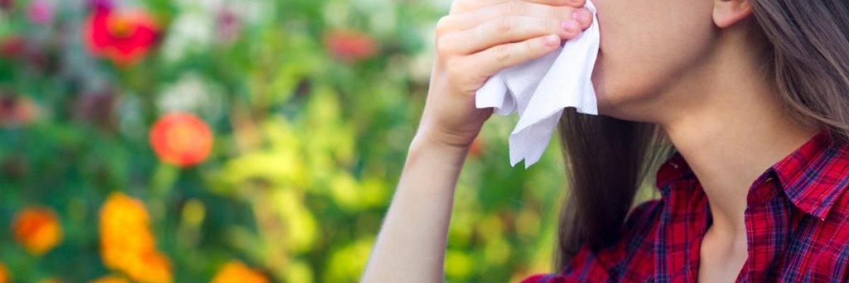Az allergiavizsgálat menete – a bejelentkezéstől a diagnózisig