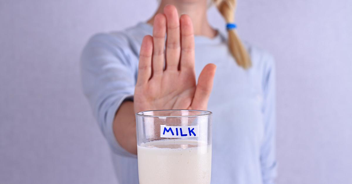 Laktóz intolerancia tünetei és kezelése