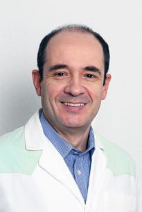 Dr. habil. Réthy Lajos PhD