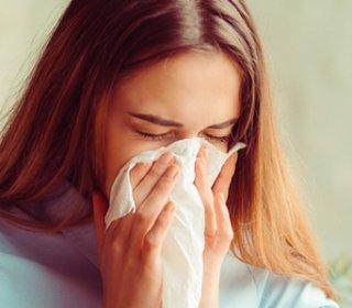 Poratka-allergia
