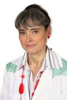 Dr. Hidvégi Edit PhD