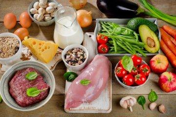 Hisztamin diéta – így működik