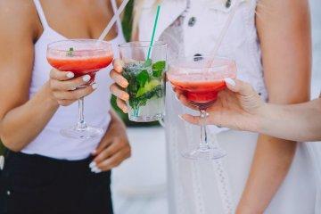 Ihatok alkoholt, ha antihisztamint szedek?