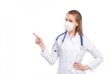 Allergia kezelése COVID-19 idején - fontos információk légúti allergiásoknak