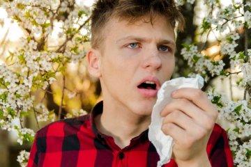 Allergiás asztma esetén is választhatja az allergén immunterápiát!