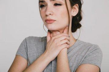5 kevésbé ismert reflux tünet