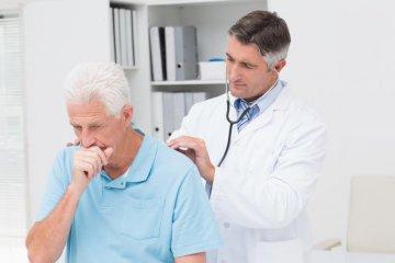 Pollenallergiás és ezek a tünetei? Forduljon orvoshoz!
