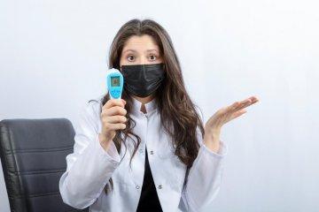 Allergia vagy delta variáns?
