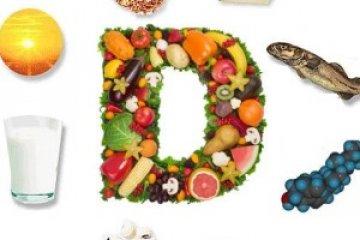 A D-vitamin hiány okai