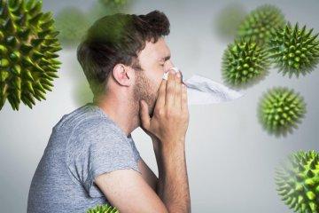 Allergén immunterápia, vagy tüneti kezelés – melyiket válasszam?