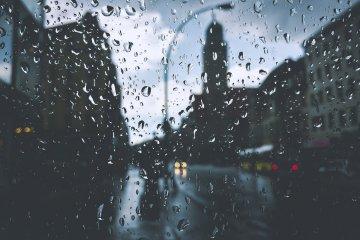A mostani időjárás nem kedvez a légúti betegeknek