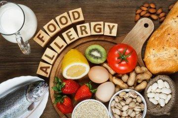 Gombócérzés, nyelési nehézség hátterében ételallergia?