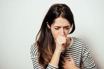 Dr. Google szerint asztmás vagyok – hogy látja a tüdőgyógyász?