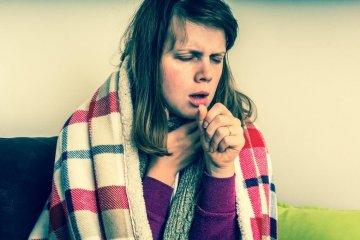 Télen magasabb az asztmás roham kockázata?