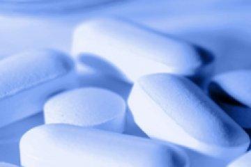Elérhető a gyógyszerallergia kivizsgálás!