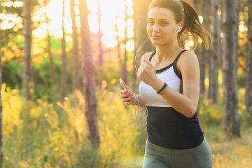 Hogyan sportoljak allergiásként?