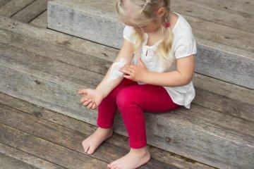 Kérdések az érzékeny bőr ápolásáról