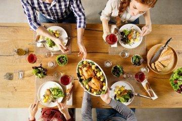 Ételallergia felnőttkorban: gyakoribb, mint gondoljuk