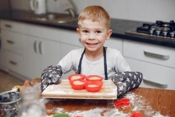 Tojásallergia étrend: nem biztos, hogy a tojást teljesen mellőzni kell!